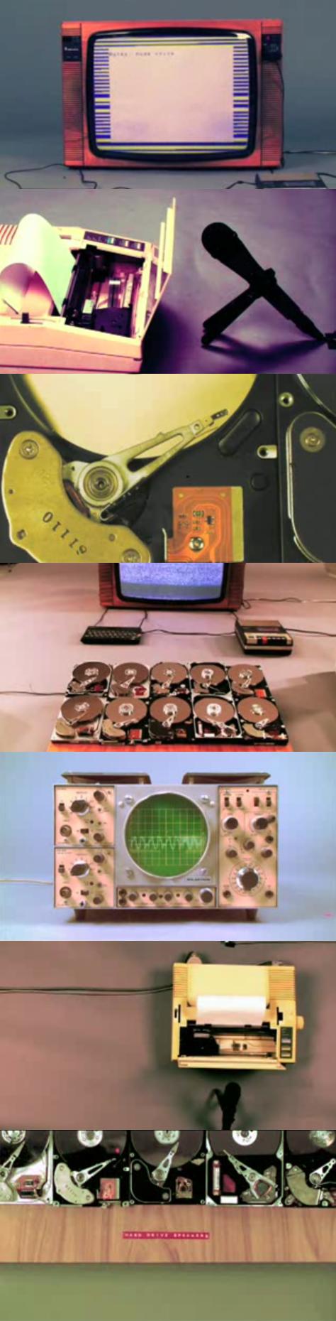 radiohead phones
